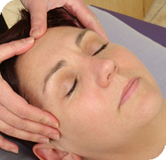 Mobile Ayurvedic facial massage treatment services in Cambridge, Ely, Newmarket