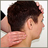 Mobile Indian Head Massage Services, Cambridge, Ely, Newmarket